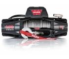 Лебедка WARN VR EVO 10-S синтетический трос