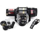Лебедка WARN Provantage 3500 Yamaha (без радиоуправления)