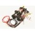 Автомобильная электрическая лебедка Superwinch X-9
