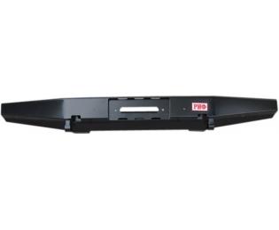 Бампер РИФ передний УАЗ Hunter универсальный усиленный без кенгурина