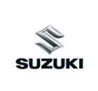 Силовые бамперы OJeep для Suzuki