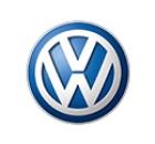 Силовые бамперы РИФ и OJeep для Volkswagen