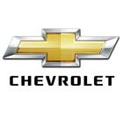 Силовые бамперы РИФ и OJeep для Chevrolet Niva