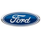 Силовые бамперы Ironman, РИФ и TJM для Ford Ranger