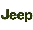 Силовые бамперы OJeep для Jeep