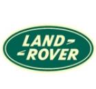 Силовые бамперы РИФ и OJeep  для Land Rover