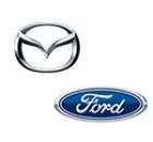 Силовые бамперы Ironman, РИФ и TJM для Ford Ranger и Mazda