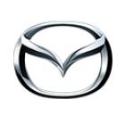 Силовые бамперы Ironman и РИФ для Mazda