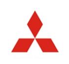 Силовые бамперы Ironman, РИФ и OJeep для Mitsubishi