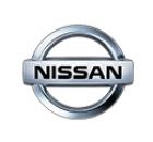 Силовые бамперы Ironman, РИФ, OJeep  и TJM для Nissan