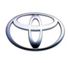 Силовые бамперы Ironman, РИФ и OJeep  для Toyota