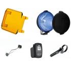 Аксессуары для светодиодных фар