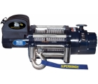 Лебедка Superwinch Talon 18.0 24В