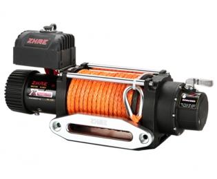 Лебедка Master Winch X12500S
