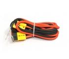 Удлинитель провода питания для СТОКРАТ STO SN 4.5-6.0 S, 5м