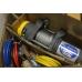 Лебедка электрическая для ATV Superwinch Terra 35