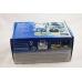 Переносная электрическая лебедка Superwinch 2000