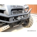 Площадка для лебедки Polaris Ranger HD/XP 800 EFI