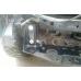 Установочный комплект для скрытой установки лебёдки в штатный бампер Mitsubishi Pajero Sport