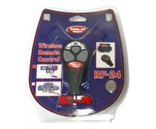 Пульт радиоуправления RF-24D для ComeUp Cub