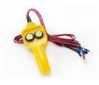 Пульт управления для лебедки ATV-2000