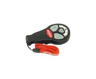 Пульт радиоуправления для Seal DS-9.5rs