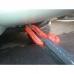 Софт-шакл (мягкий) PRO-4x4 10мм
