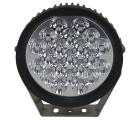 Светодиодная фара комбинированного света Аврора ALO-R-5-C10B
