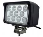 Фара водительского света РИФ 157х94х62 мм 33W LED