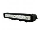 Фара водительского света РИФ 443 мм 100W LED
