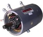 Мотор EWX6000S