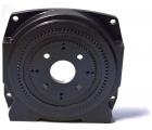 Боковина барабана со стороны мотора для лебедок WARN Industrial 9/12 серии (гидравлика) / Evaporator