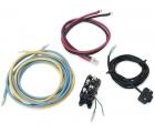 Комлект для лебедок WARN ATV: контактор, силовые провода и пульт