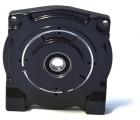 Комплект боковины барабана со стороны мотора для лебедок WARN 9,5XP, 9,5XP-s