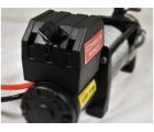 Блок управления 12V для лебедок COMEUP серии GIO