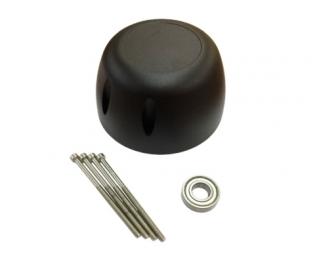 Крышка тормоза для Seal Gen2 9.5/9.5rsi