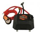 Блок управления с радиоуправлением для 4REVO TRX 9000-12000lbs
