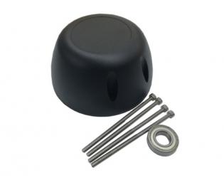 Крышка тормоза для Seal Gen2 12.5