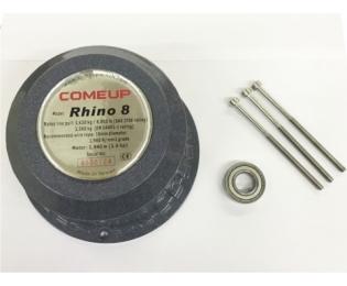 Крышка тормоза Rhino 8
