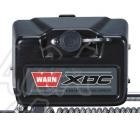 Блок управления WARN XDC