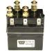 Контактор (соленоид) для WARN ProVantage 3500-4500, RT/XT 40, 4.0ci