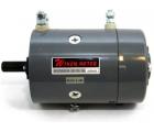 Мотор 9-12v, 4.6 лс