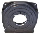 Боковина барабана со стороны редуктора для лебедок WARN 9DC/12DC