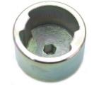 Муфта тормоза для ComeUp (колокольчик) DV-9/9i, DV-9000/9000i, DS 9.5/9.5i