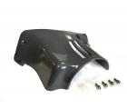 Боковой кожух мотора Seal 9.5i всех модификаций