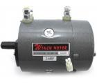 Мотор с термодатчиком для ComeUp DV-9/9i/12 Light 24В