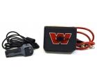 Блок управления WARN XD9000 24V