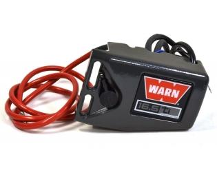 Блок управления в сборе WARN 16,5 Ti