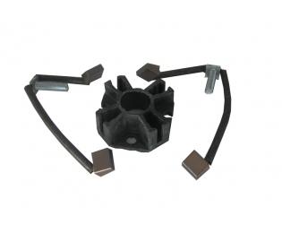 Щеточный узел ATWPRO-2500-3500