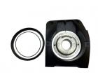 Стойка (боковина) моторная для ComeUp Seal Gen2 9500-12500